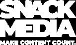 Snack Media Logo