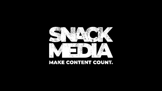 Snack Social Summary-EURO 2016 matches to be filmed in VR, a new Periscope feature, and why Facebook is the preferred video sharing platform